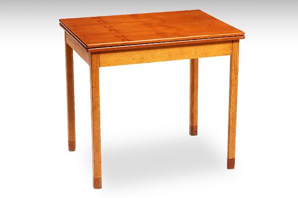 Børge-Mogensen-Folding-table-FDB-02.jpg