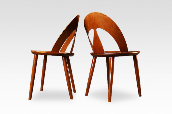 Børge Mogensen  Plywood chair  FDB (2).jpg
