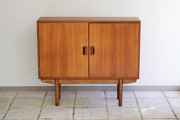 Bogre Mogensen  Cabinet  Soborg Mobler (3).jpg