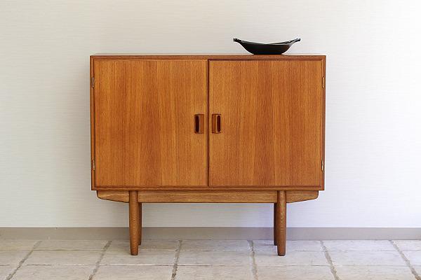 Bogre Mogensen  Cabinet  Soborg Mobler (6).jpg