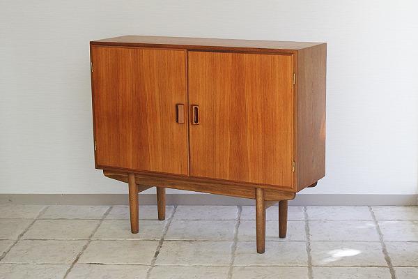 Bogre Mogensen  Cabinet  Soborg Mobler (7).jpg