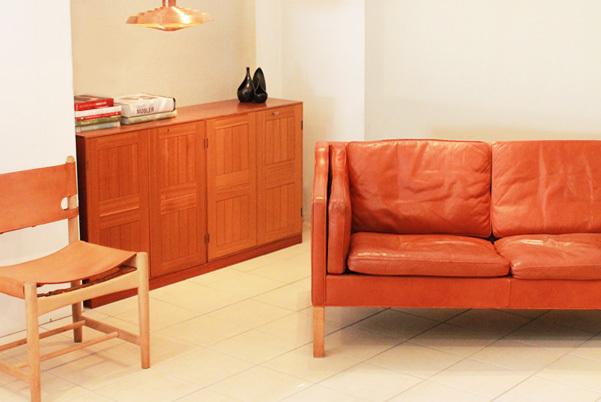 Borge-Mogensen-2212-sofa-01.jpg
