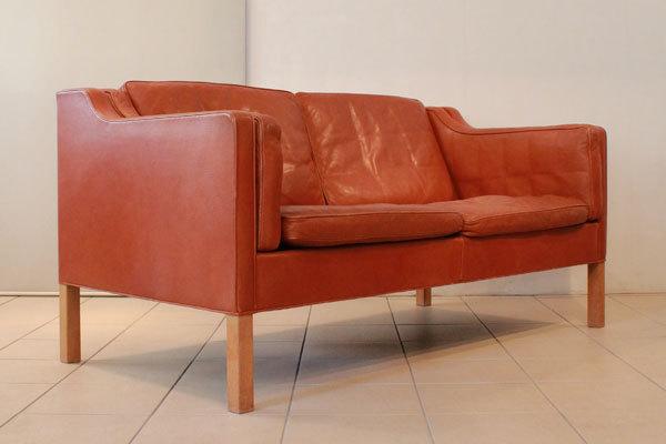 Borge-Mogensen-2212-sofa-02.jpg