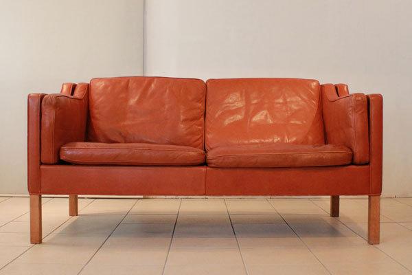 Borge-Mogensen-2212-sofa-03.jpg