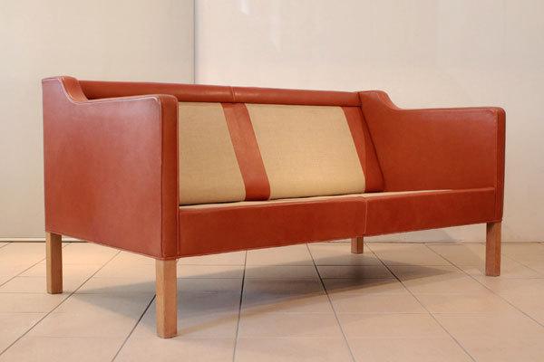 Borge-Mogensen-2212-sofa-05.jpg