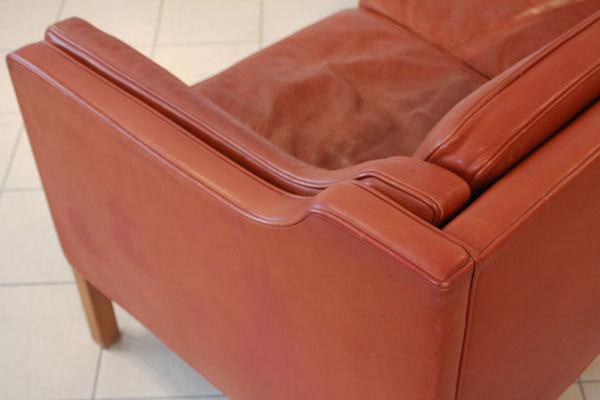 Borge-Mogensen-2212-sofa-06.jpg