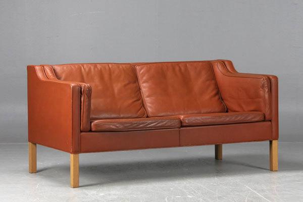 Borge-Mogensen-2seater-sofa-2212.jpg