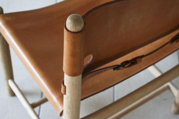 Borge-Mogensen-Dining-chair-01.jpg