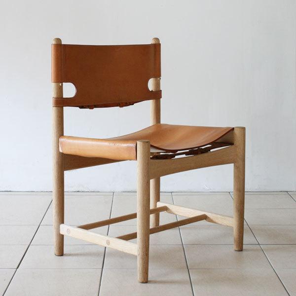 Borge-Mogensen-Dining-chair-02.jpg