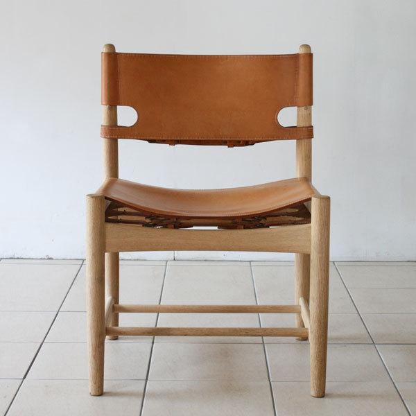 Borge-Mogensen-Dining-chair-03.jpg