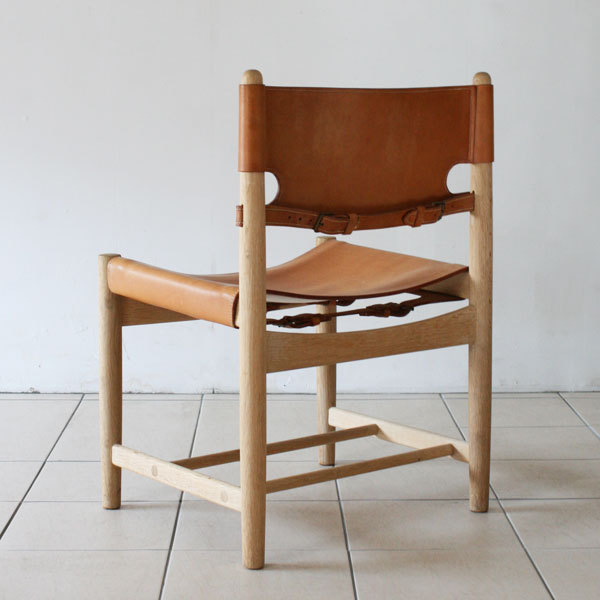 Borge-Mogensen-Dining-chair-04.jpg