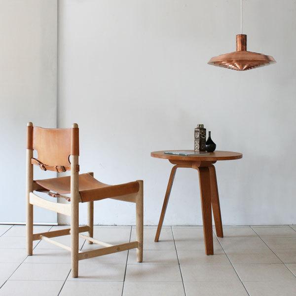 Borge-Mogensen-Dining-chair-05.jpg