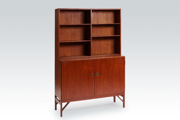 Borge-Mogensen-cabinet-01.jpg