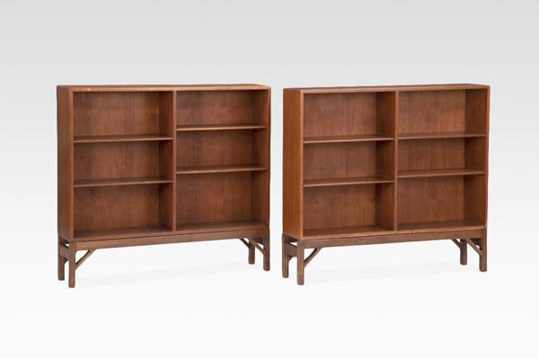 Borge Mogensen  Bookcase  FDB.jpg