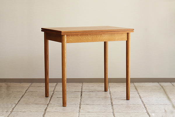 Borge Mogensen  Folding table  FDB (11).jpg