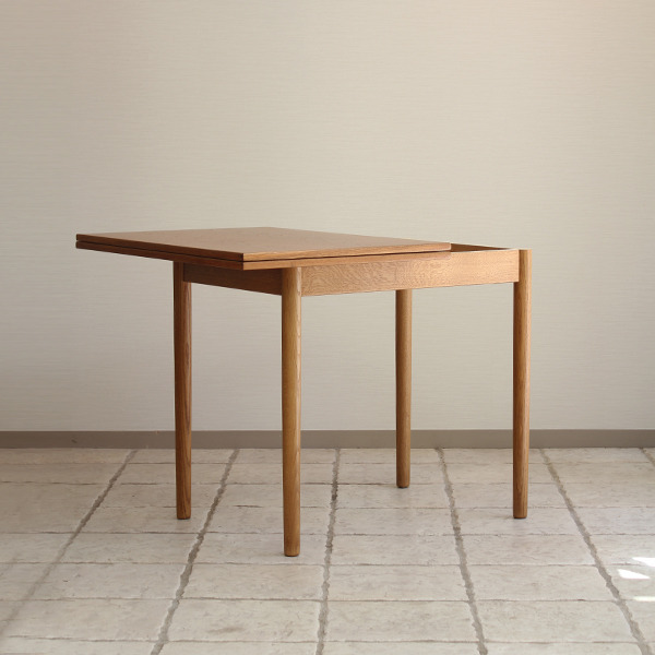 Borge Mogensen  Folding table  FDB (8).jpg