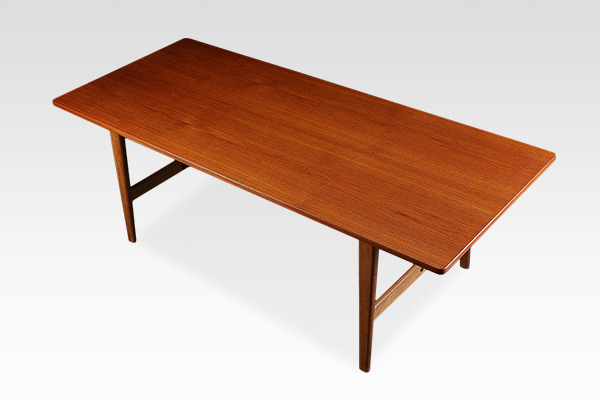 Borge Mogensen  Hunting table .model158  Soborg Mobler (2).jpg