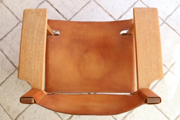 Borge Mogensen  Spanish Chairs  Fredericia-01 (1).jpg