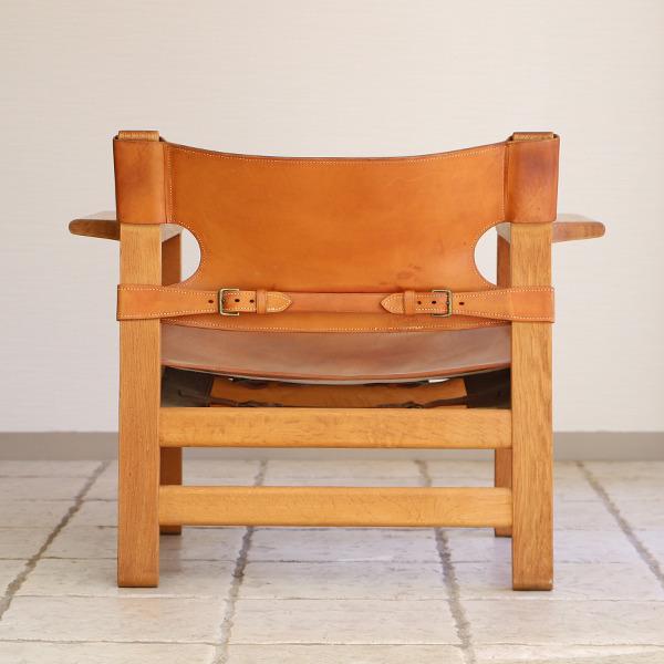 Borge Mogensen  Spanish Chairs  Fredericia-01 (3).jpg