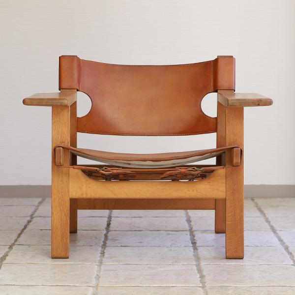 Borge Mogensen  Spanish Chairs  Fredericia-01 (4).jpg