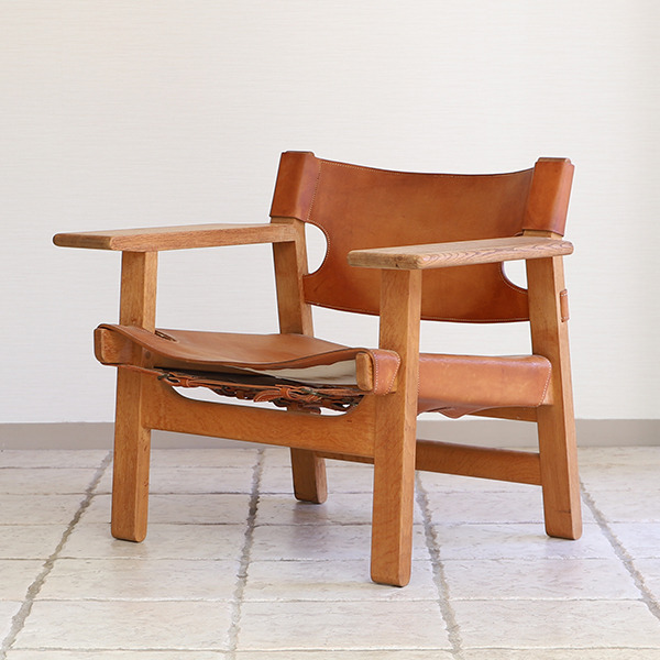 Borge Mogensen  Spanish Chairs  Fredericia-01 (6).jpg