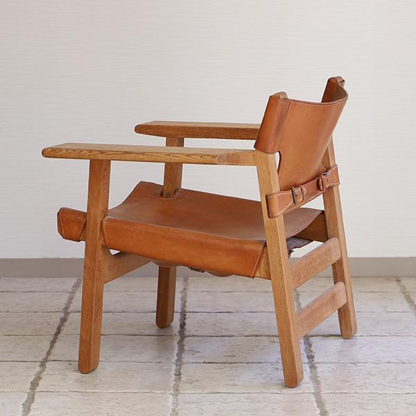Borge Mogensen  Spanish Chairs  Fredericia-01 (7).jpg