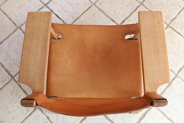 Borge Mogensen  Spanish Chairs  Fredericia-02 (2).jpg