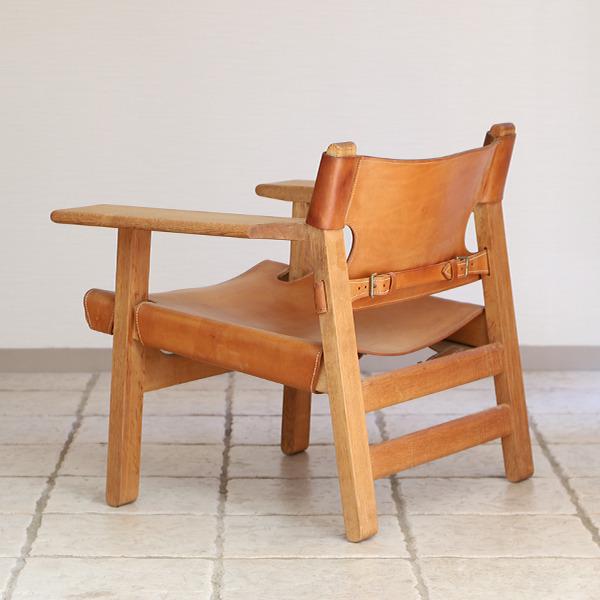 Borge Mogensen  Spanish Chairs  Fredericia-02 (3).jpg
