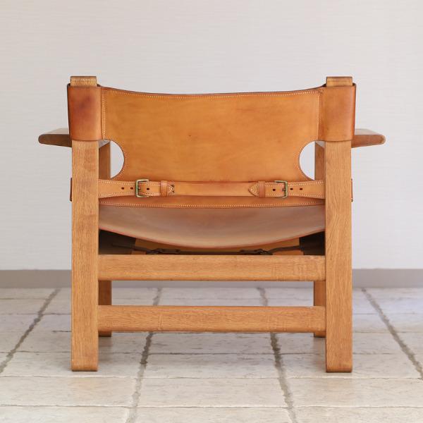 Borge Mogensen  Spanish Chairs  Fredericia-02 (5).jpg