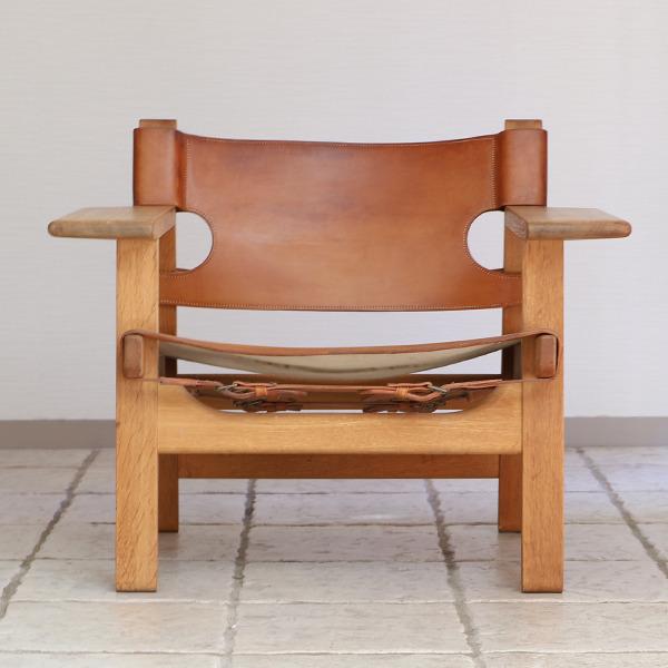 Borge Mogensen  Spanish Chairs  Fredericia-02 (6).jpg