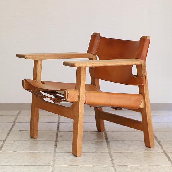 Borge Mogensen  Spanish Chairs  Fredericia-02 (7).jpg