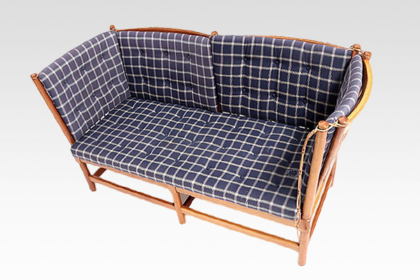 Borge Mogensen  Spoke back Sofa. model 1789  Fritz Hansen (4).jpg