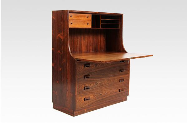 Borge Mogensen  Writing desk  Soborg Mobler (1).jpg