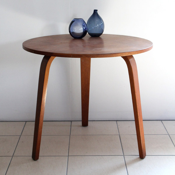 Braakman-table02.jpg