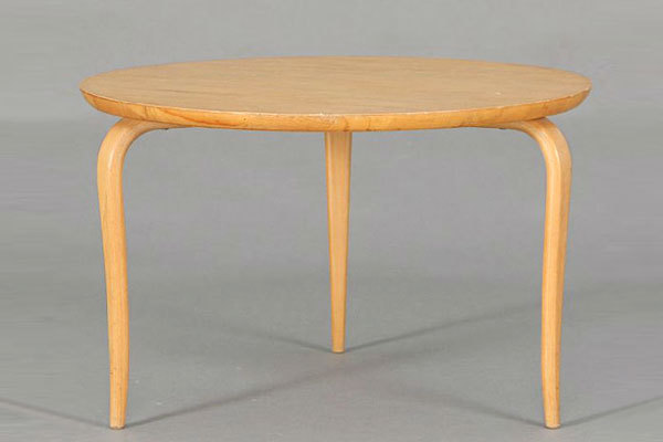 Bruno-Mathsson-coffee-table-beech-01.jpg