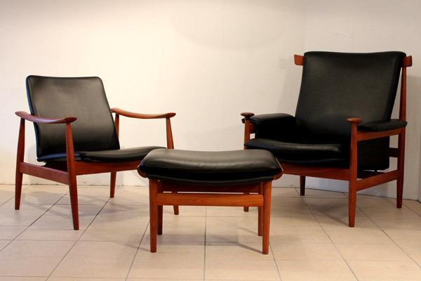 Bwana-Chair01.jpg