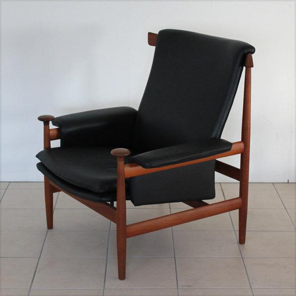 Bwana-Chair03.jpg