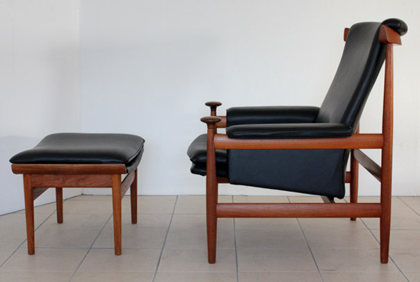 Bwana-Chair04.jpg
