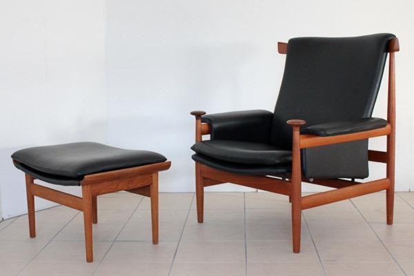 Bwana-Chair07.jpg