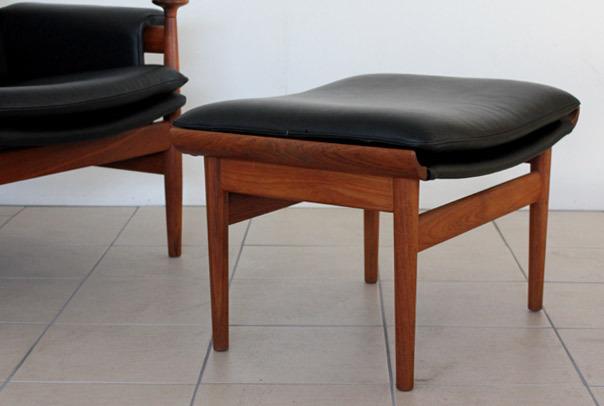 Bwana-Chair09.jpg