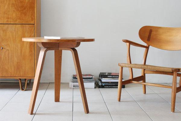 CEES-BRAAKMAN--Side-table-01.jpg