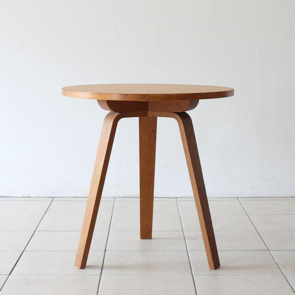 CEES-BRAAKMAN--Side-table-02.jpg