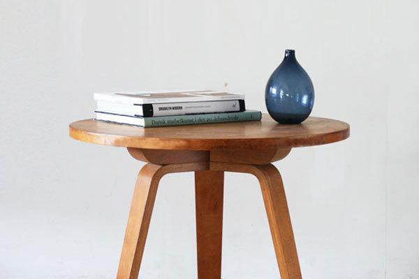 CEES-BRAAKMAN--Side-table-03.jpg