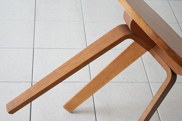CEES-BRAAKMAN--Side-table-04.jpg