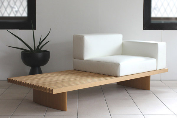 CHARLOTTE PERRIAND Cassina Bench-02.jpg
