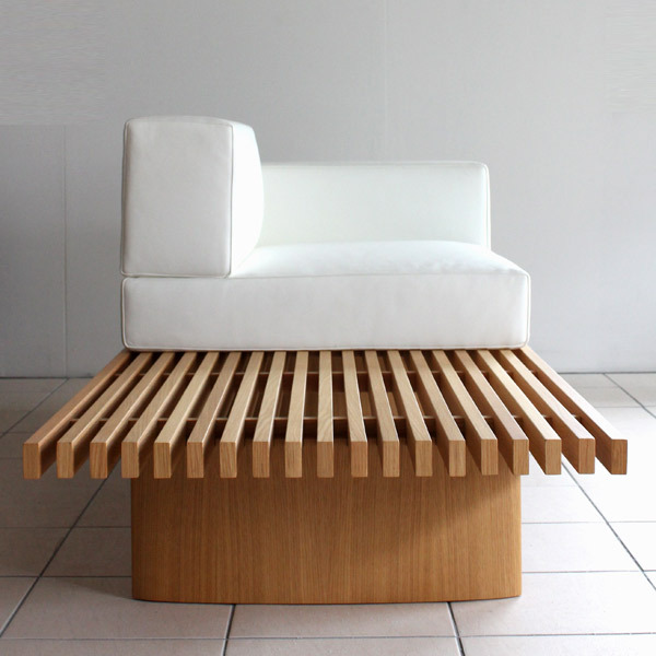 CHARLOTTE PERRIAND Cassina Bench-03.jpg