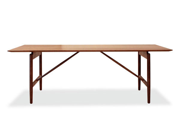 Caja dining-table-02.jpg