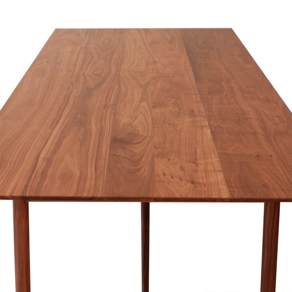 Caja dining-table-03.jpg