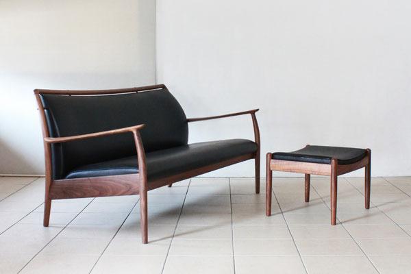 Caja sofa-02.jpg