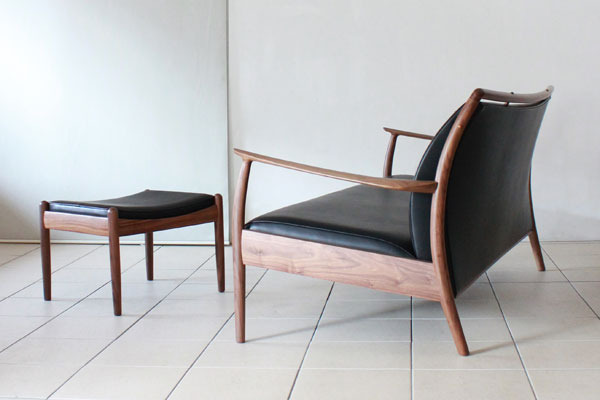 Caja sofa-03.jpg